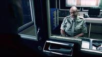 BRAWL IN CELL BLOCK 99, FRED MELAMED, 2017. © RLJE FILMS