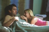 OLD SCHOOL, Luke Wilson, Elisha Cuthbert, 2003, (c) DreamWorks