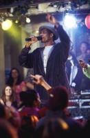 OLD SCHOOL, Snoop Dogg, 2003, (c) DreamWorks