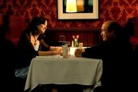 THE OH IN OHIO, Parker Posey, Danny DeVito, 2006, ©Cyan Pictures