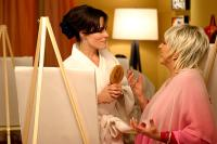 THE OH IN OHIO, Parker Posey, Liza Minnelli, 2006, ©Cyan Pictures