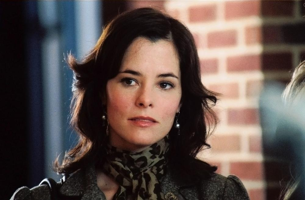 an analysis of parker posey debuted film in 1997 I don't remember seeing this film on the big screen when it debuted in 1997, so i must have discovered it on dvd back in the day  and unconscious for the majority of the film not bad for.