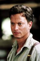 OF MICE AND MEN, Gary Sinise, 1992, (c) MGM
