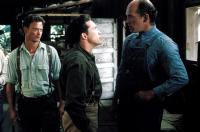 OF MICE AND MEN, Gary Sinise, Casey Siemaszko, John Malkovich, 1992, (c) MGM