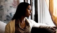 OFF JACKSON AVENUE, Jessica Pimentel, Ph: Gordon Eriksen/2008.