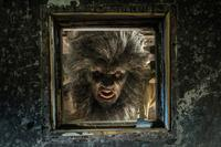 ANOTHER WOLFCOP, LEO FAFARD, 2017. ©PARADE DECK FILMS