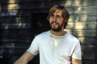 THE NOTEBOOK, Ryan Gosling, 2004, (c) New Line