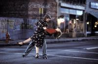 THE NOTEBOOK, Ryan Gosling, Rachel McAdams, 2004, (c) New Line