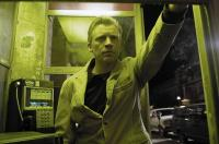 NORMAL, Callum Keith Rennie, 2007. ©Mongrel Media