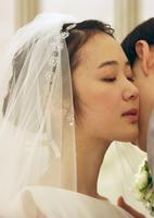 A BRIDE FOR RIP VAN WINKLE, (AKA RIPPU VAN WINKURU NO HANAYOME), HARU KUROKI, 2017. ©ELEVEN ARTS