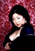 NOTORIOUS C.H.O., Margaret Cho, 2002, (c) Wellspring