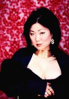 NOTORIOUS C.H.O., Margaret Cho, 2002. ©Wellspring