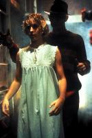 A NIGHTMARE ON ELM STREET, Amanda Wyss, Robert Englund, 1984, (c) New Line