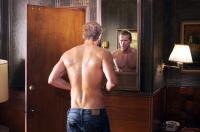 THE NINES, Ryan Reynolds, 2007. ©Newmarket Releasing
