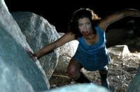 NIGHTMARE MAN, Tiffany Shepis, 2006. ©After Dark Films