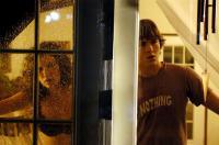 NIGHTMARE MAN, Tiffany Shepis, Jack Sway, 2006. ©After Dark Films