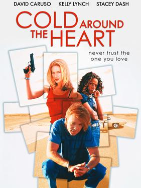 Agree, Icy heart for teen movies good