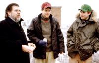 NEW PORT SOUTH, John Hughes (producer), son James Hughes (writer), Kyle Cooper (director), 2001