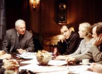 NEW PORT SOUTH, Nick Sandow, Rebekah Louise Smith, Raymond J. Barry, 2001