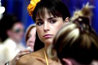 NEARING GRACE, Jordana Brewster, 2005. ©Whitewater Films