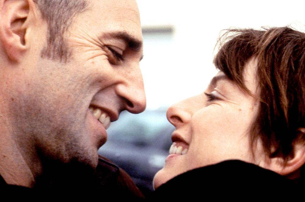 THE NEW EVE, (aka LA NOUVELLE EVE), Pierre-Loup Rajot, Karin Viard, 1999