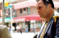 THE NARROWS, Vincent D'Onofrio, 2008. ©Cinedigm