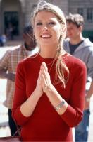 NATIONAL LAMPOON'S VAN WILDER, Tara Reid, 2002