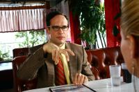 NATIONAL LAMPOON'S CATTLE CALL, (aka CATTLE CALL), Diedrich Bader, 2006. ©Lions Gate