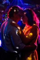 A FANTASTIC WOMAN, (AKA UNA MUJER FANTASTICA), FROM LEFT: FRANCISCO REYES, DANIELA VEGA, 2017. PH: MICHELLE BOSSY/© SONY PICTURES CLASSICS
