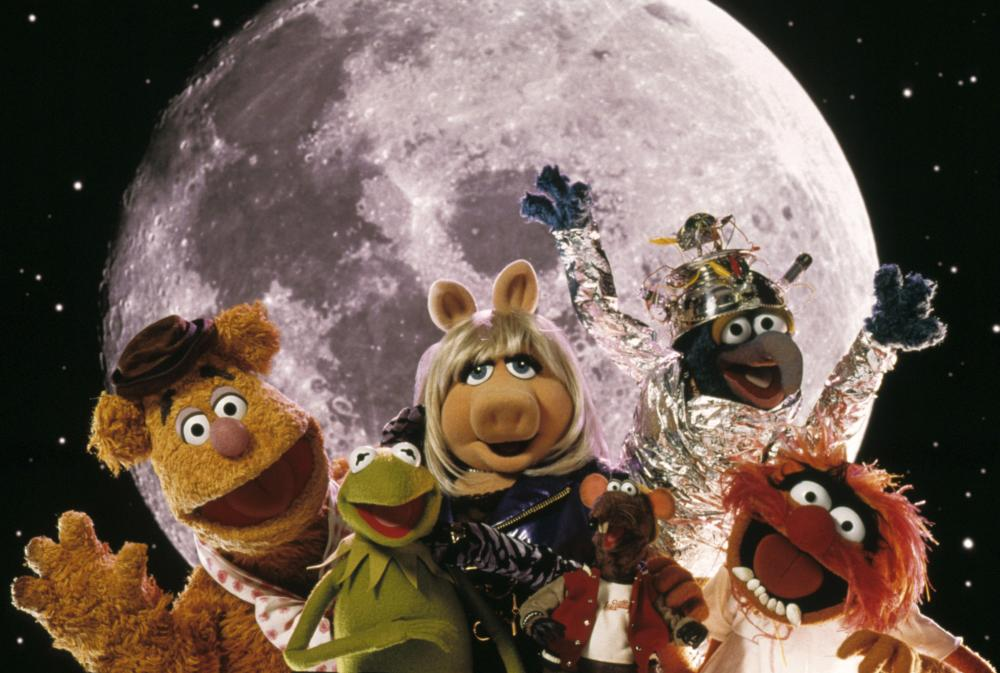 Cineplex.com | Muppets from Space - 94.4KB