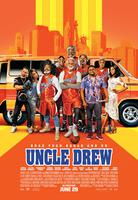 Oncle Drew (Version française)