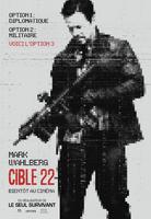 Cible 22- L'Expérience IMAX