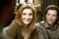 MODERN LOVE, Clotilde Courau (center), 2008. ©Pathe Films