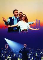 MR. SATURDAY NIGHT, Billy Crystal, David Paymer, Julie Warner, 1992, (c) Columbia