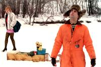 MILWAUKEE, MINNESOTA, Alison Folland, Troy Garity, 2003, (c) Tartan Films