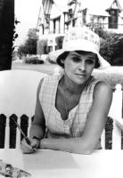 MISS MARY, Julie Christie, 1986. ©New World Pictures