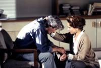 MR. JONES, Richard Gere, Lena Olin, 1993, (c) TriStar