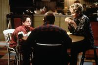 THE MIGHTY, Kieran Culkin, Elden Henson, Sharon Stone, 1998, (c) Miramax