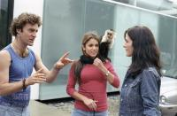 MINI'S FIRST TIME, Orlando Seale, Nikki Reed, Carrie-Anne Moss, 2006. ©First Independent Pictures