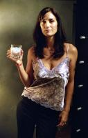 MINI'S FIRST TIME, Carrie-Anne Moss, 2006. ©First Independent Pictures