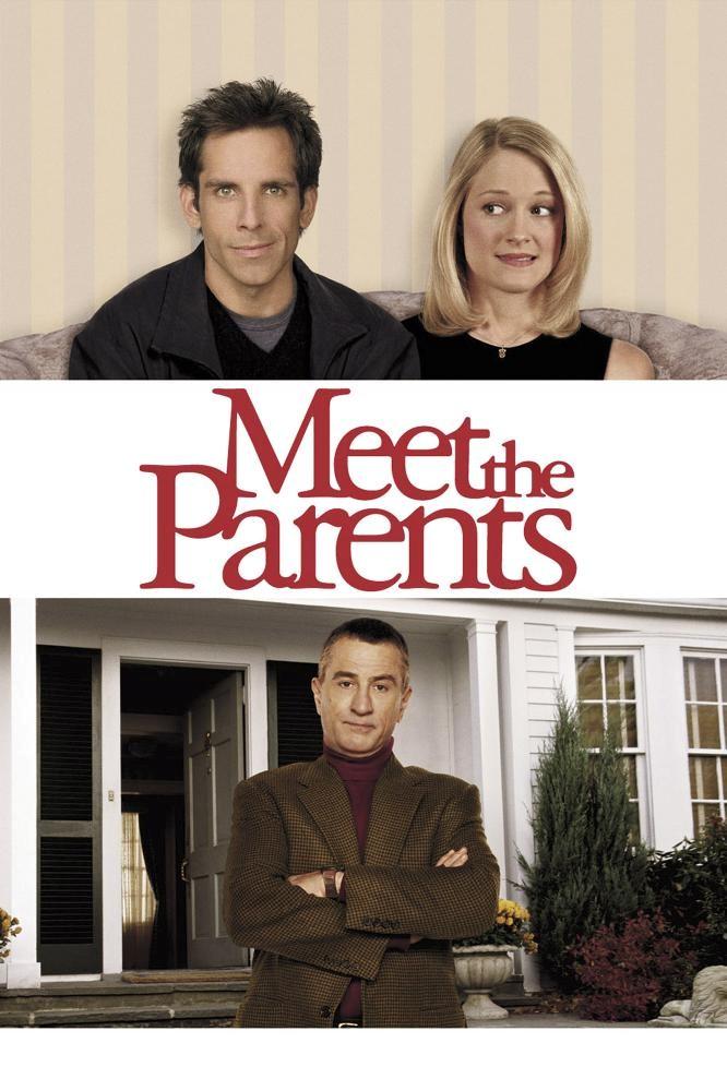meet the parents full movie