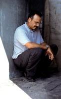 MEMENTO, Joe Pantoliano, 2000