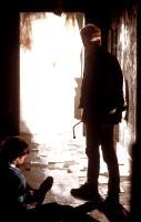 MEMENTO, Joe Pantoliano, Guy Pearce, 2000