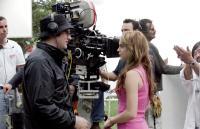 MEAN GIRLS, Mark Waters, Lindsay Lohan, 2004, (c) Paramount