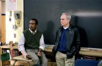 MEAN GIRLS, Tim Meadows, Lorne Michaels, 2004, (c) Paramount