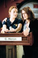 MEAN GIRLS, Lindsay Lohan, Tina Fey, 2004, (c) Paramount