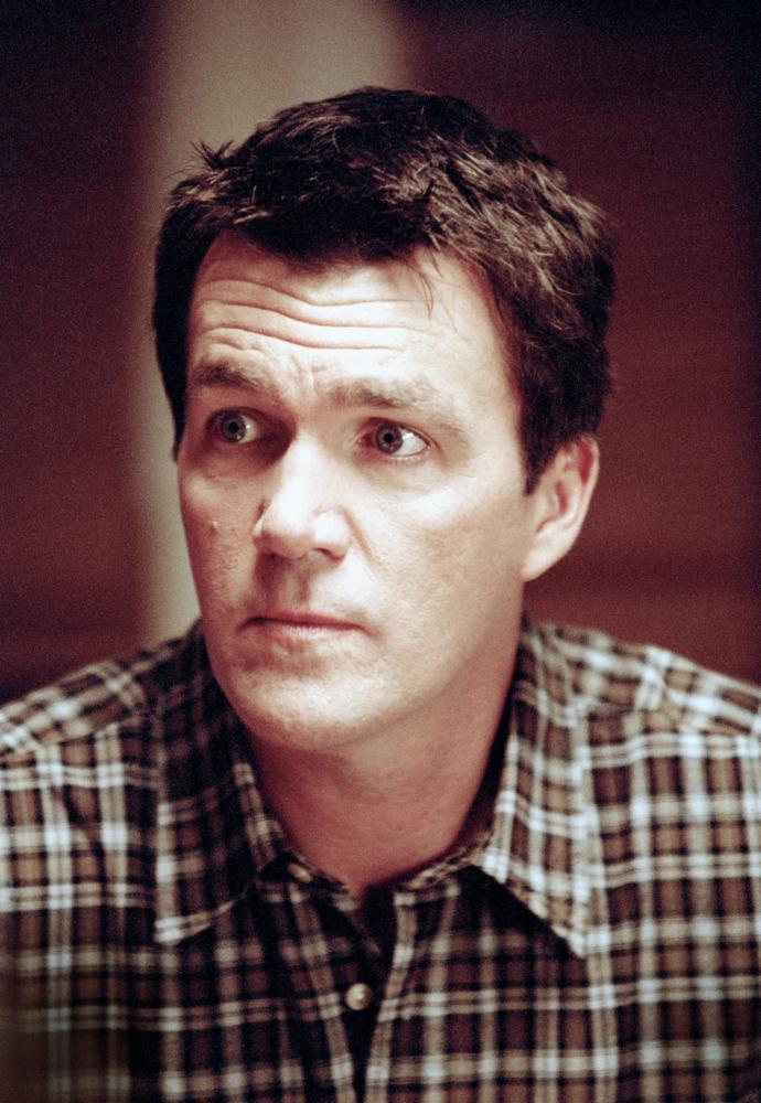 neil flynn home alone
