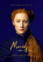Marie Reine d'Écosse