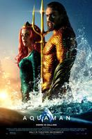 Aquaman – The IMAX Experience®