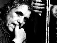 MARY, director Abel Ferrara, 2005